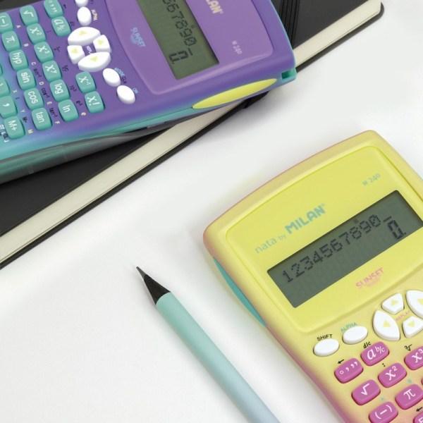 Kalkulatorë