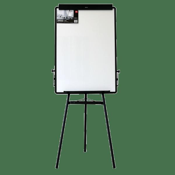 Tabela & Pajisje për tabelë