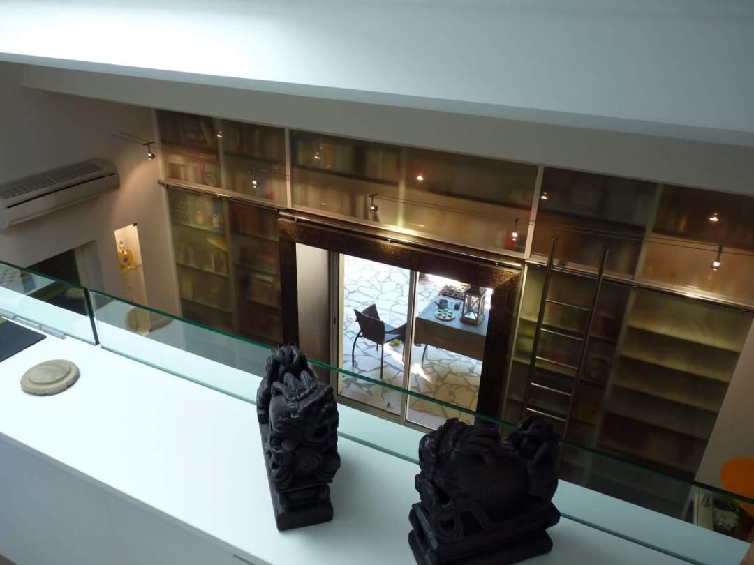 ideavitae-designers-bureau-mezzanine-10