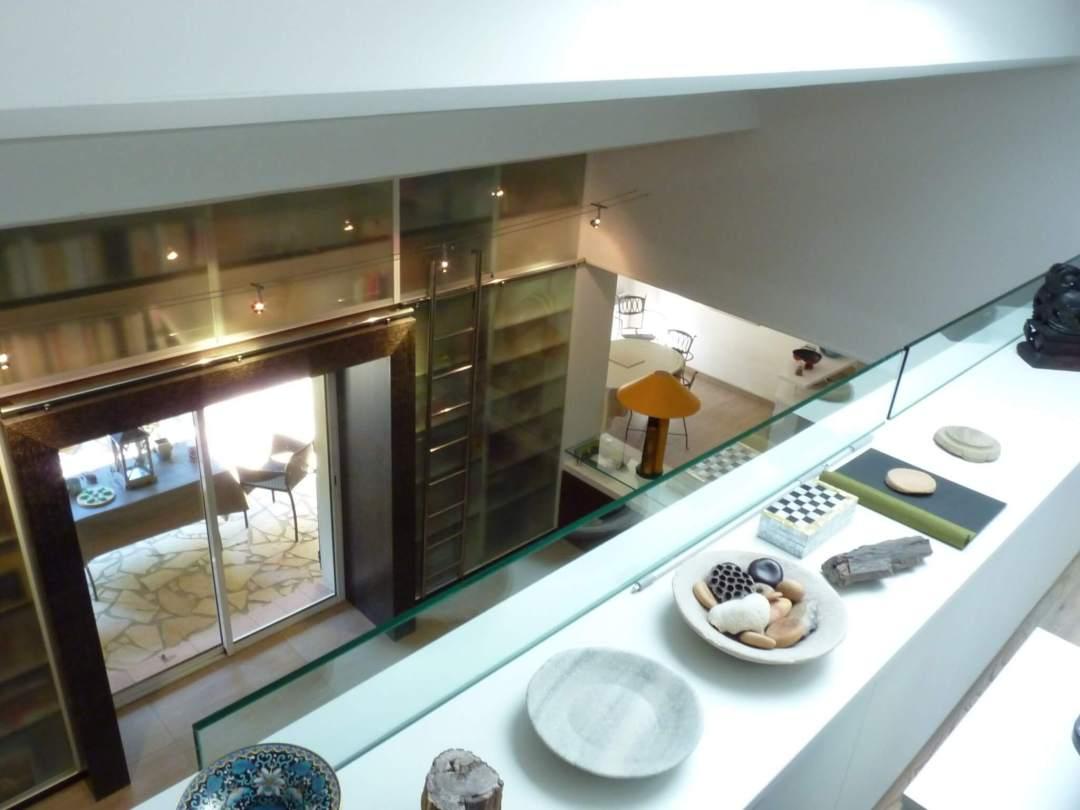 ideavitae-designers-bureau-mezzanine-11