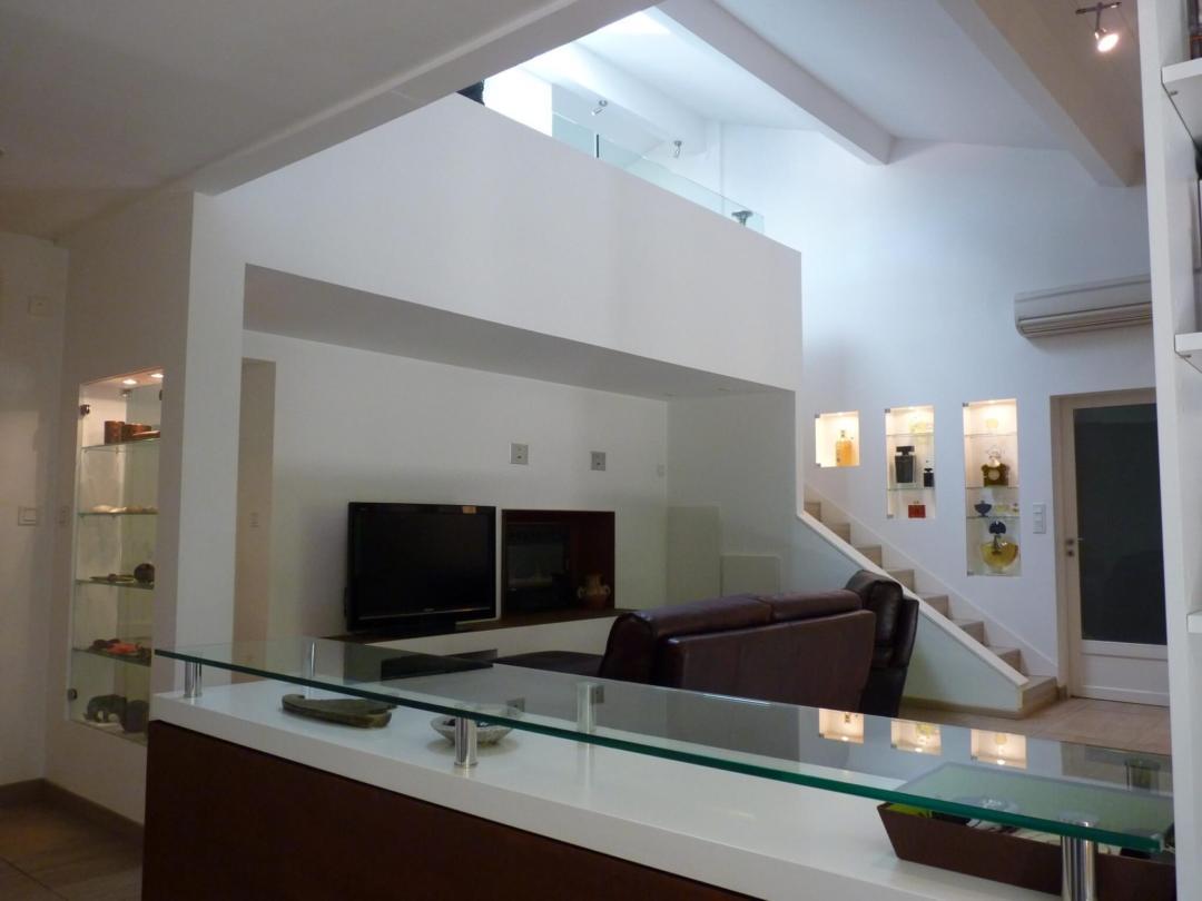 ideavitae-designers-bureau-mezzanine-2