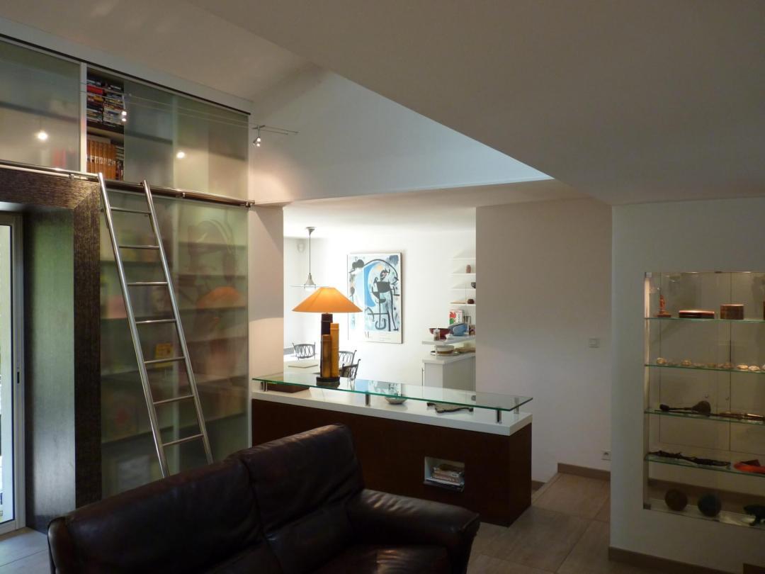 ideavitae-designers-bureau-mezzanine-5