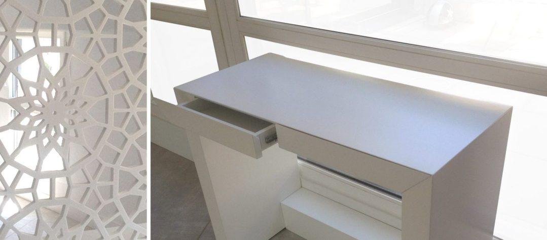 ideavitae-Zoom-console-claustra