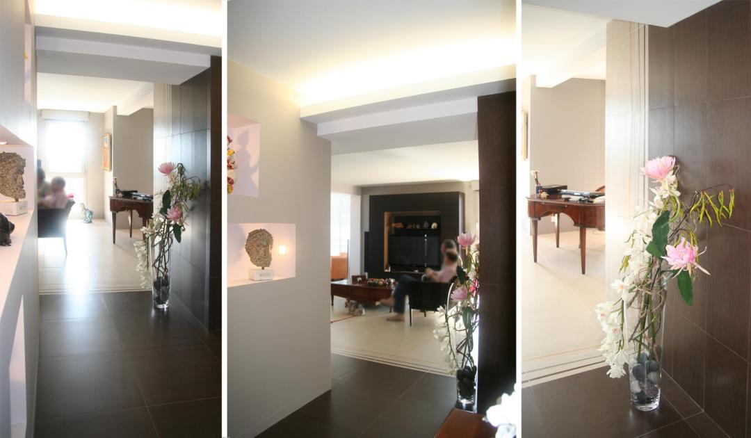 IdeaVitae-Appart-Montpellier5