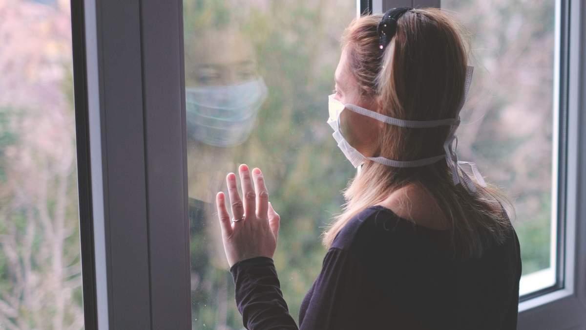 Как полезно провести время на самоизоляции: фантастические ...