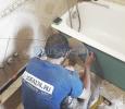 ванная-ремонт-011