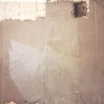 Устройство штукатурки стен
