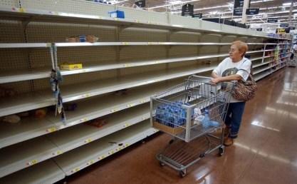 Venezuela_supermercado_vacio_2