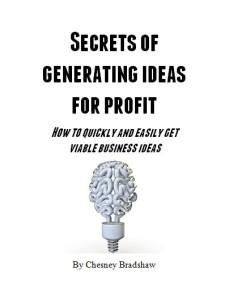 Secrets-of-generating-ideas-for-profit-229x3001