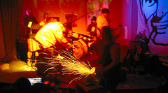 20081115 - SubGenius Devival in Baltimore - 17...