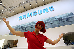 Samsung to Unveil Premium New Products at IFA 2013