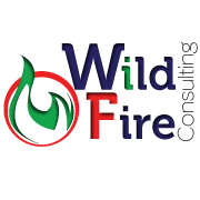 Wildfire has designed and developed packages to assist small business owners who don't have their own sales team in place.
