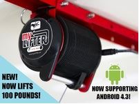 myLIFTER