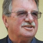 Martin Snoek