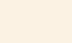 My Brilliant Friend: The Elena Ferrante Phenomenon – IDEA Boston