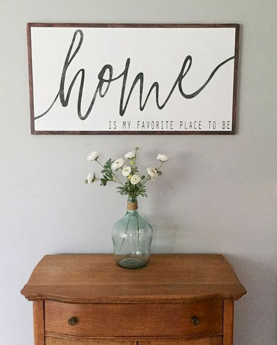 47 Best DIY Home Decor On A Budget (4)