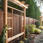 57 Gorgeous Garden Fence Design Ideas (18)