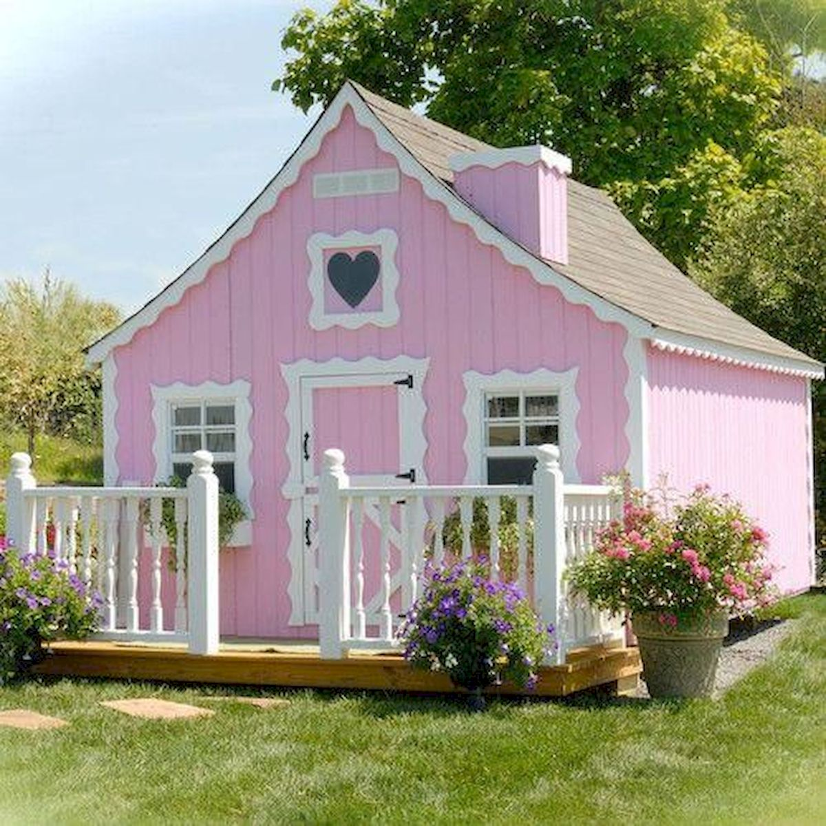 58 Best Tiny House Plans Small Cottages (30)