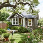 58 Best Tiny House Plans Small Cottages (5)