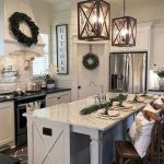 60 Beautiful Kitchen Island Ideas Design Ideas (5)