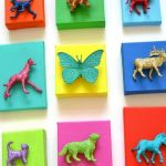 61 Best DIY Projects For Kids (31)