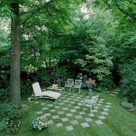 63 Beautiful Backyard Garden Remodel Ideas And Design (36)