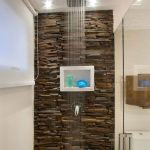 40 Amazing Walk In Shower for Bathroom Ideas (11)