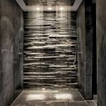 40 Amazing Walk In Shower for Bathroom Ideas (12)