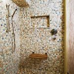 40 Amazing Walk In Shower for Bathroom Ideas (13)