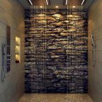 40 Amazing Walk In Shower for Bathroom Ideas (2)