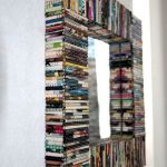 70 Amazing DIY Recycled and Upcycling Projects Ideas (53)