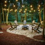 52 Best Outdoor Fire Pit Design Ideas (3)