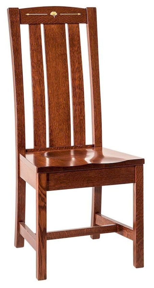 The Best Choice of Farmhouse Chairs (26)