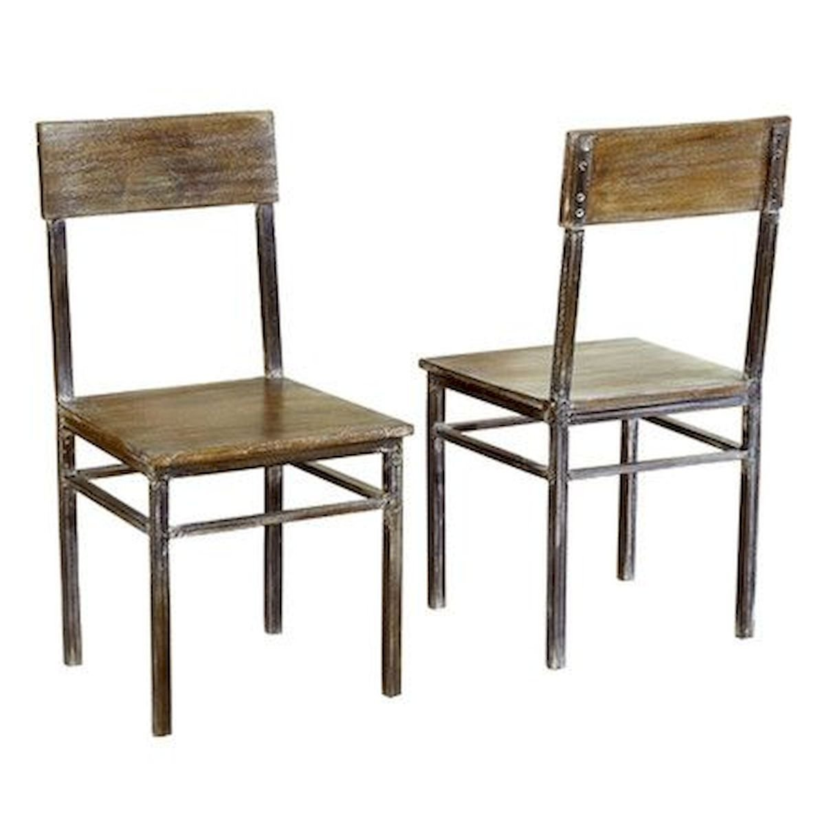 The Best Choice of Farmhouse Chairs (7)