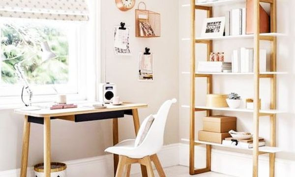 The Best Farmhouse for Home Office (17)