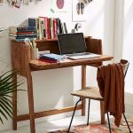 The Best Farmhouse for Home Office (19)
