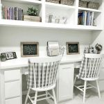 The Best Farmhouse for Home Office (23)