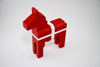 Dala-Horse-3