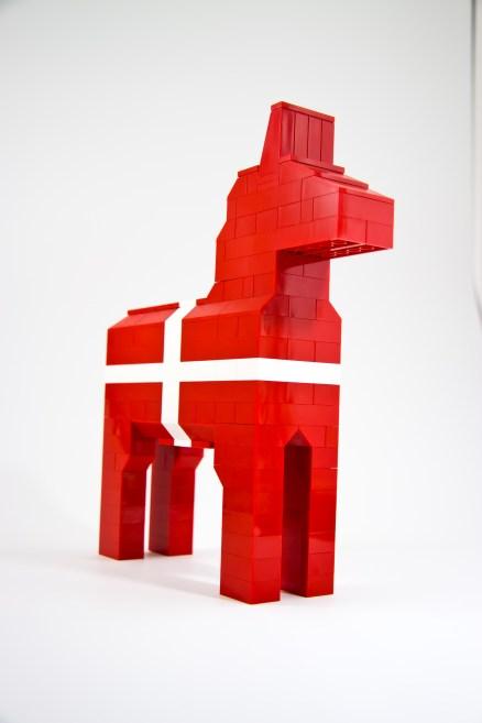 Dala-Horse-8