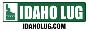 Idaho Lego Users Group
