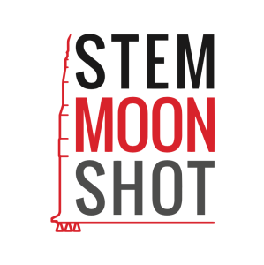 STEM Moon Shot