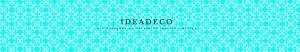 IdeaDeco Etsy Shop by Areti Vassou 2015