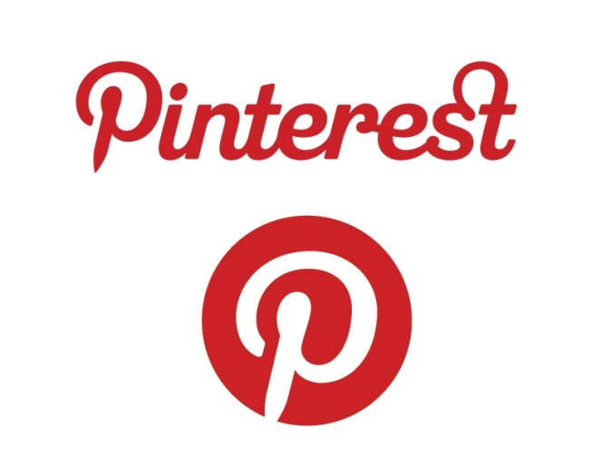Pinterest is so interest in us by IdeaDeco