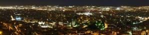 IdeaDeco Athens by Areti Vassou