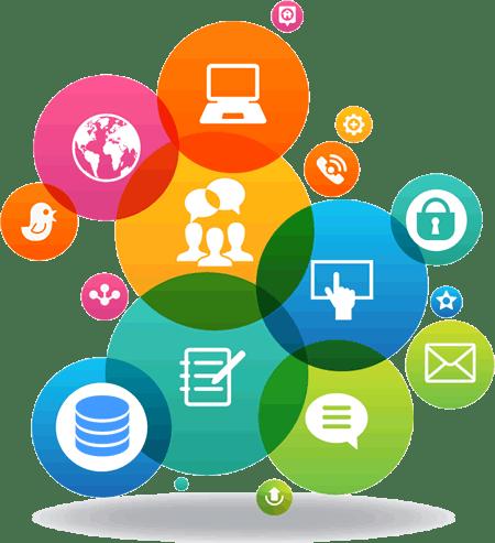 Learn and Improve Social Media Marketing Skills