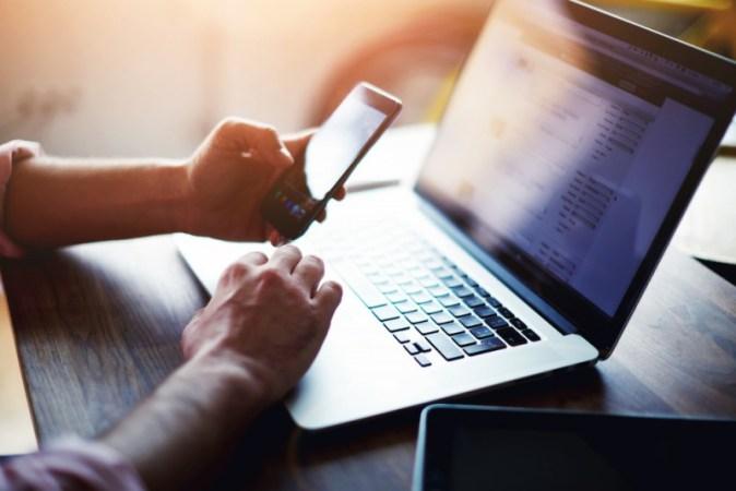 Areti Vassou Ideadeco Digital Marketing Strategy