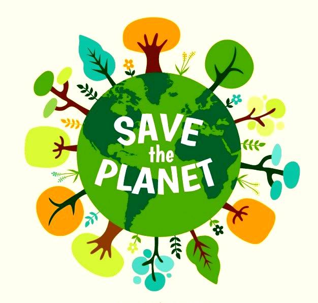 Save the planet-make your office greener-grafimedia-xerox-printers