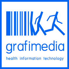 grafimedia