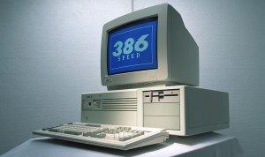 computer circa 1986