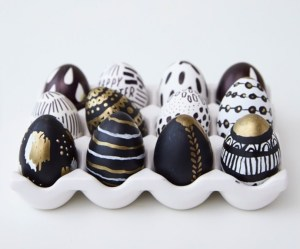 Content Marketing Tips to Add Easter Celebrations